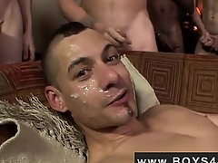 Gay jocks You may recognise Michael Vargas from former Bukka