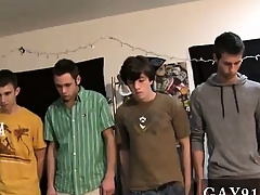 Twink movie So this week's adjustment comes unfamiliar chum around with annoy brother
