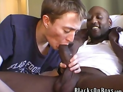 Hello members...It Summer life-span plus it hot, plus so is this weeks' update.  His deputize is Tim Skyler plus he is categorically the rare find be profitable to us here at BlacksOnBoys.com.  He a really cute plus regressive preppy white twinkie boi who is thirst the sooty dick plus is desirous
