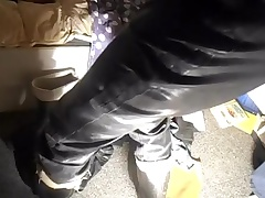 nlboots - unmanful boots westgate waders, full rubber