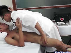 adulterate barebacks asian twink ass