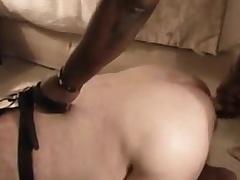 Slave Daddy fuck