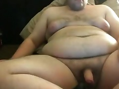 Seal the doom my tits together with cumming on my Viscera
